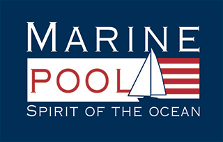 Marine Pool - Spirit of the ocean