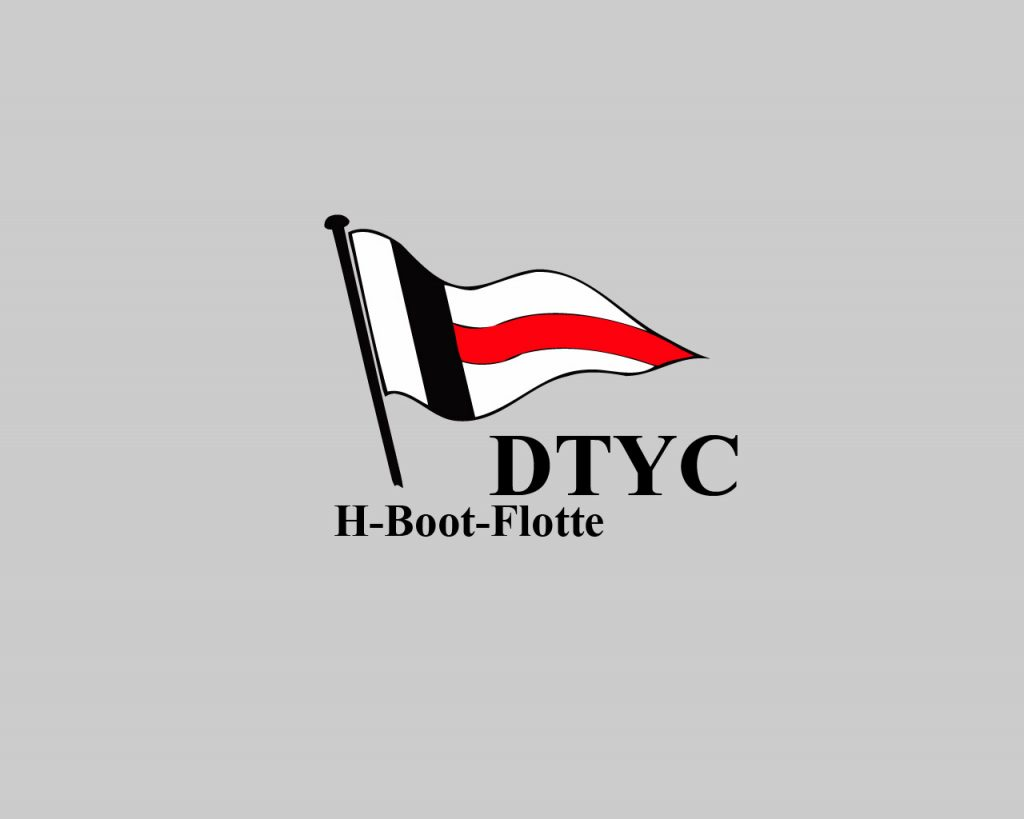 DTYC H-Boot Brief 2021-1