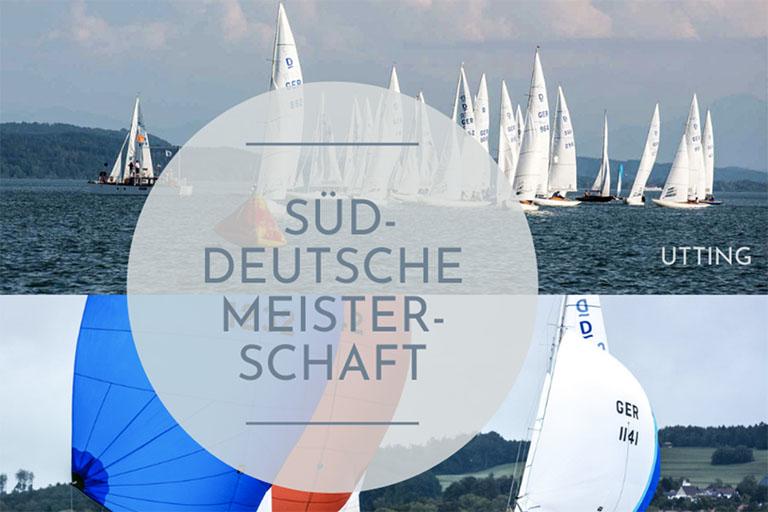 Drachen - Platz 2 für Philipp Grohmann und Jonas Nissen beim Drachen Humpen